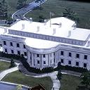 tw whitehouse Weißes Haus