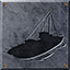 56e1b15 Steam Erfolge freischalten