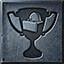 6b0egeb Steam Erfolge freischalten