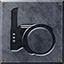 d4jd843 Steam Erfolge freischalten