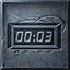 d4jd8d3 Steam Erfolge freischalten