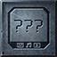 e6dj86g Steam Erfolge freischalten