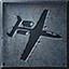 e6dj8jg Steam Erfolge freischalten