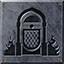 gg0878e Steam Erfolge freischalten