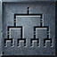 j4b8113 Steam Erfolge freischalten