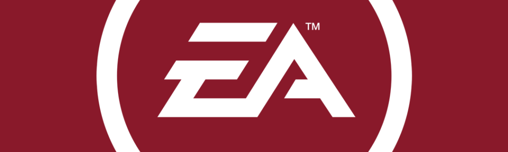 ea newspic C&C Remastered Collection ist nun in EAPlay enthalten!