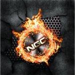 NGC-Logo-neu.jpg