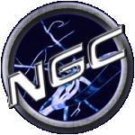 NGCDecail.png