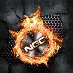 NGC-Clan-Logo.jpg