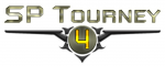 tournament 4 logo smaller.png
