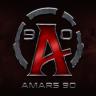 Amars90