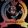Staubsauger159