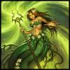 Avatar von Firedragon
