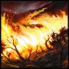 Avatar von PhoenixOrion