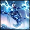 Avatar von dergigafan01
