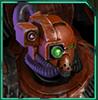 Avatar von ExtraBig Haegr