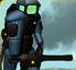 Avatar von jackgyver