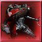 Avatar von maX.sQr[350Z]