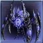 Avatar von darkdomy