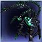 Avatar von Darkeays