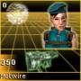 Avatar von robotunixorn