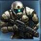 Avatar von Cybernaut