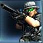 Avatar von Reaper33